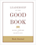 Leadership by the Good Book - Book Journal_Page_01-border150px.png