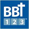BBT123_100