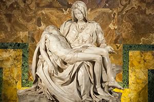 2019-03-News-Jesus