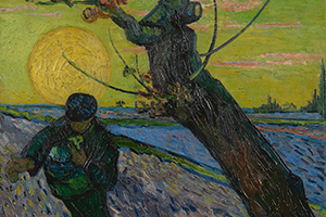 https://www.vangoghmuseum.nl/en/collection/s0029V1962?v=1