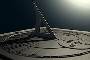 2019-04-News-Sundial